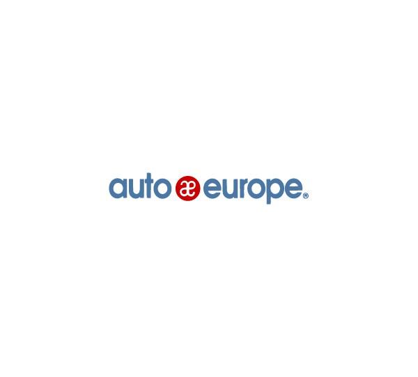 Auto Europe Mietwagen Vermittler Im Test Testberichtede