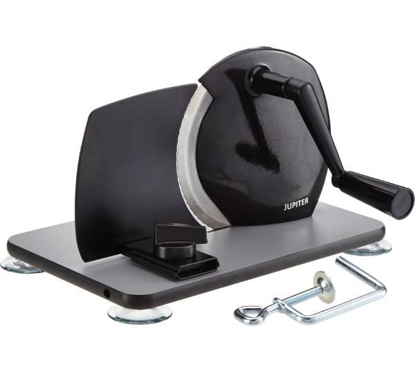 jupiter kitchen tools 303001 hand allesschneider. Black Bedroom Furniture Sets. Home Design Ideas