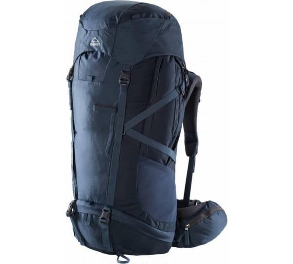 mc kinley rucksack trek rs yukon 65 10