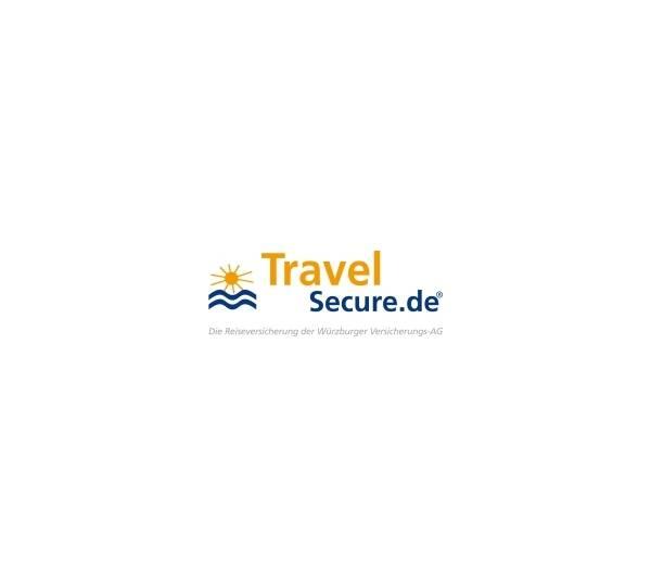 Travelsecure Ar Mit Sb