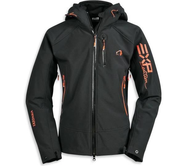 Im Barro Test Jacket Tatonka M's wm8vNn0