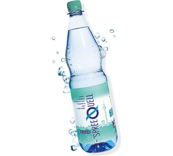 stiftung warentest mineralwasser - 600×540