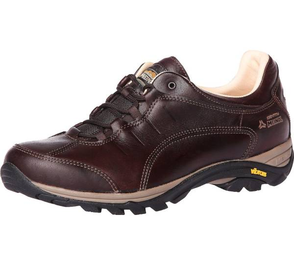 quality design famous brand footwear Meindl Ascona Identity | Testberichte.de