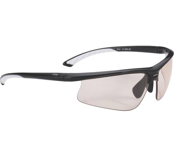 BBB Winner PH BSG-39 Sonnenbrille weiß 2017 Brillen IUjYbE7