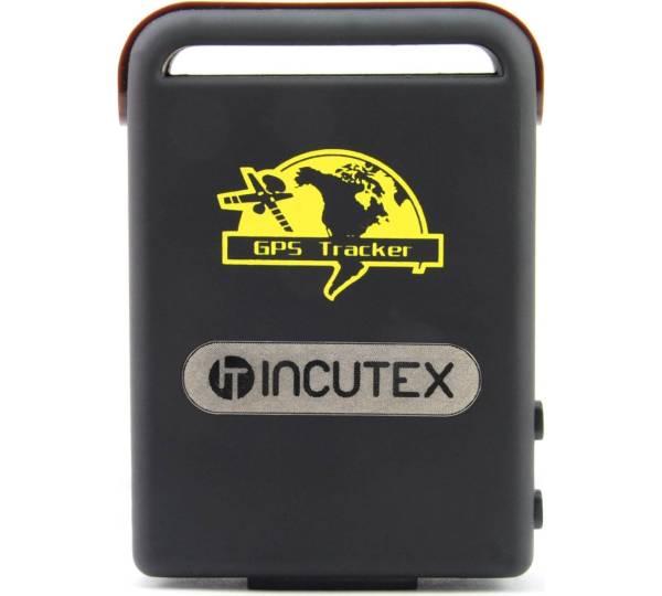 incutex gps tracker tk104 im test. Black Bedroom Furniture Sets. Home Design Ideas