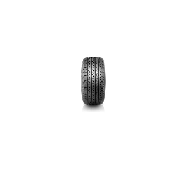 syron tyres cross 1 plus 235 55 r17 103v xl test. Black Bedroom Furniture Sets. Home Design Ideas