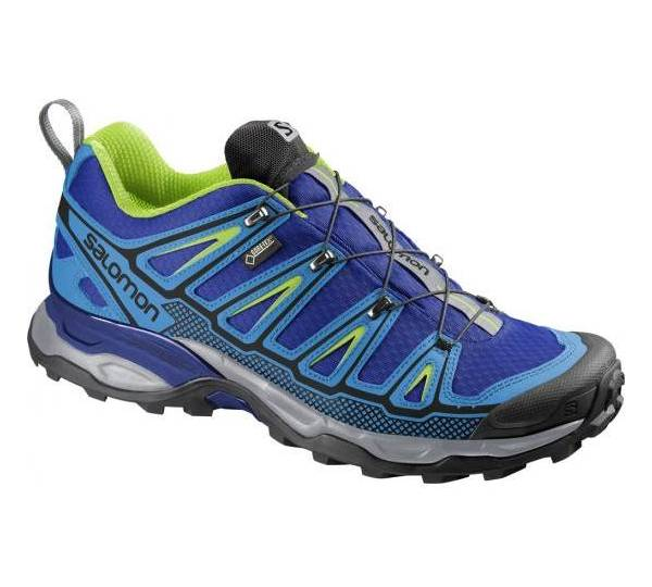 Salomon X Ultra 2 GTX im Test </p>                     </div> 		  <!--bof Product URL --> 										<!--eof Product URL --> 					<!--bof Quantity Discounts table --> 											<!--eof Quantity Discounts table --> 				</div> 				                       			</dd> 						<dt class=