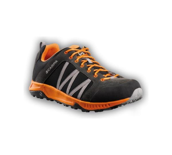 Wanderschuhe Scarpa Herren Rapid Schuhe Herren Sport