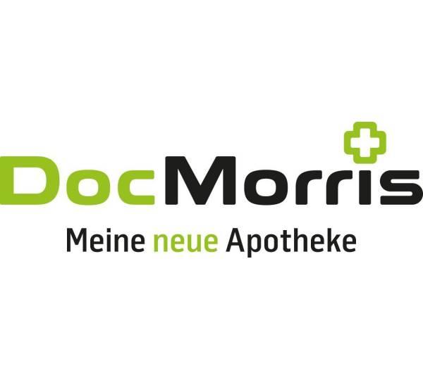 e53412fa7a DocMorris Online-Apotheke im Test   Testberichte.de