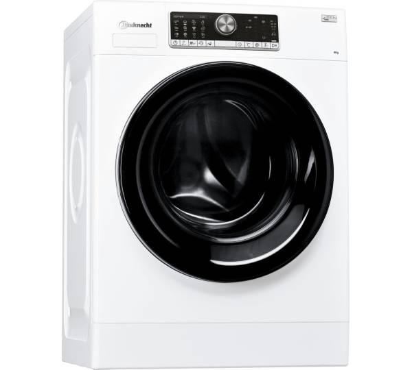 Waschmaschine Bauknecht PremiumCare WM Style 824 ZEN