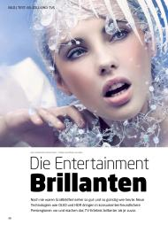 video: Die Entertainment Brillanten (Ausgabe: 2)