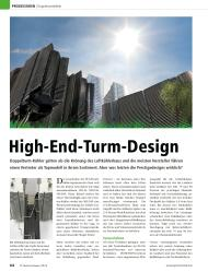 PC Games Hardware: High-End-Turm-Design (Ausgabe: 5)