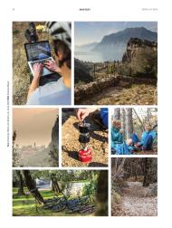 World of MTB: Die Basis (Ausgabe: 4)