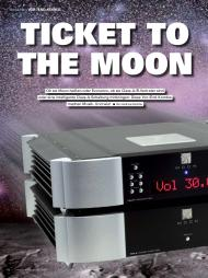 AUDIO: Ticket to the moon (Ausgabe: 11)