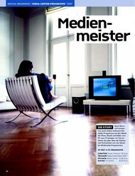 video: Medienmeister (Ausgabe: 12)
