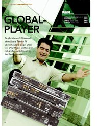 video: Global-Player (Ausgabe: 4)