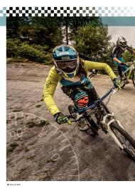 World of MTB: Ready to Race (Ausgabe: 9)