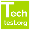 Techtest.org