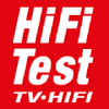 Test Hi-Fi