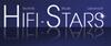 HIFI-STARS