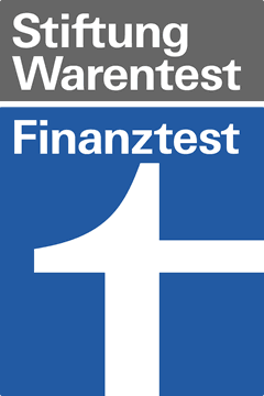 30 euro flatrate auf fickpensioncom - 2 10