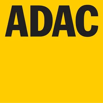 Adac Online überblick Testberichtede