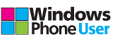 Windows Phone User