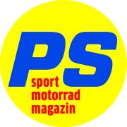 PS Das Sport-Motorrad Magazin