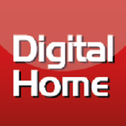 digital home